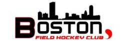 Boston Field Hockey Club